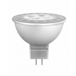 LED STAR MR16 35, 35°, 6,5 W/827 GU5.3