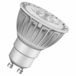 LED SUPERSTAR PAR16 50 36° ADV 7,5 W/827 GU10