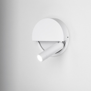 LED Tube R изображение 2