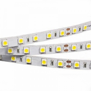 Лента RT 2-5000 24V Day White 2x(5060,300 LED,LUX)