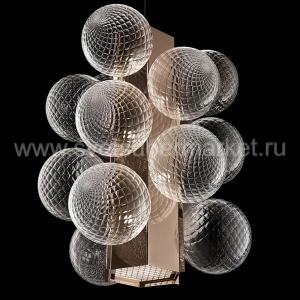 Lincoln Sospensioni LED