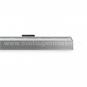Linealuce Compact LED