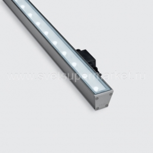 Linealuce Compact LED