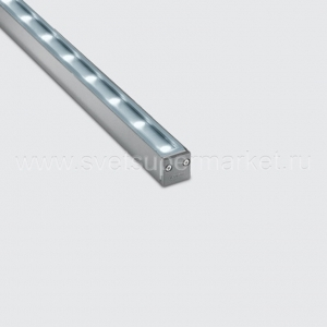 Linealuce Mini surface LED