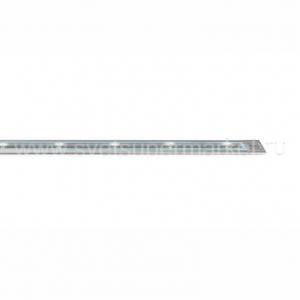 Linealuce Mini recessed LED