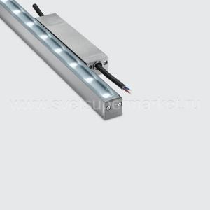 Linealuce Mini surface DALI/DMX LED