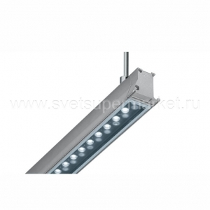 Linealuce pendant LED