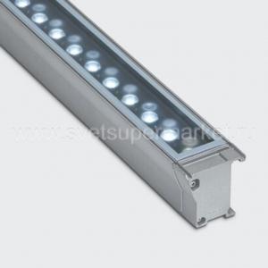 Linealuce pendant LED