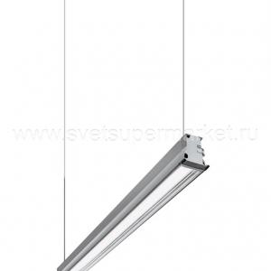 Linealuce pendant