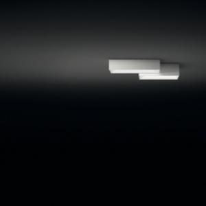 LINK 5381 Белый