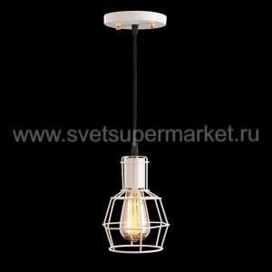 Лофт-светильник Iteria Vintage