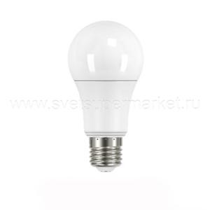 LS CLA 100  11.5W/827 (=100W) 220-240V FR  E27 1060lm LED