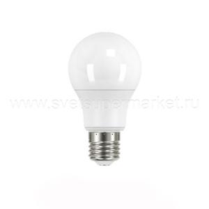 LS CLA  60  6.8W/865 (=60W) 220-240V FR  E27 660lm LED