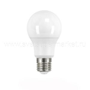 LS CLA  75  9.5W/865 (=75W) 220-240V FR  E27 806lm LED