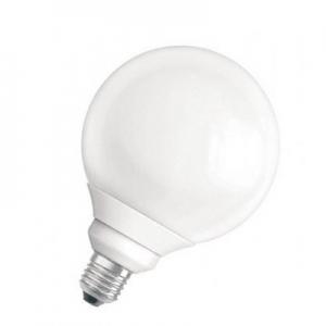 Master  Globe Люминесцентная лампа