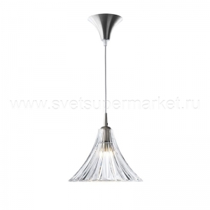 MILLE NUITS LARGE PENDANT LIGHT