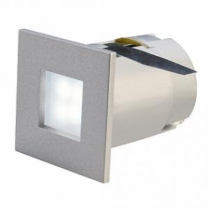 Mini frame led
