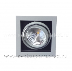 Modo LED Adjustable изображение 3