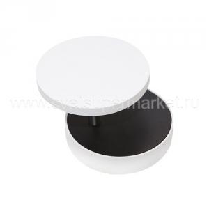MOON white LED