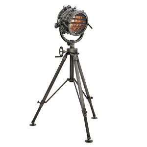 Lamp Royal Master Sealight
