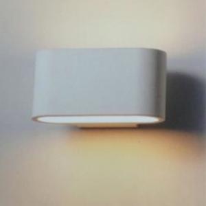 Настенный светильник Lace B