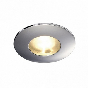 OUT 65 Downlight