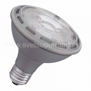 LED PARATHOM advanced PAR30 90DIM 30°