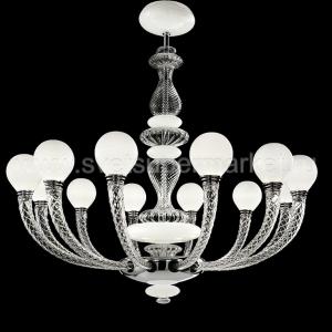 Pigalle Lampadari LED