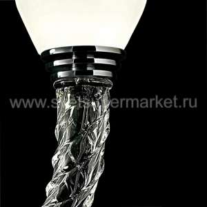 Pigalle Lampadari LED изображение 3