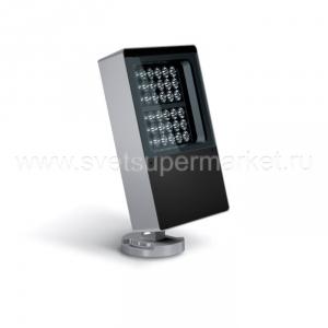 Platea Pro LED