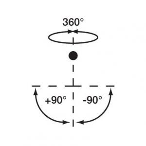 Puk 92378 изображение 3