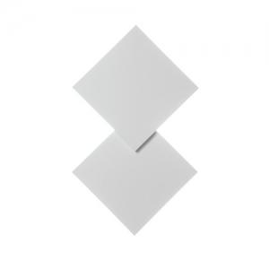 Puzzle AP 2