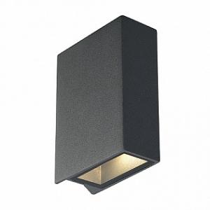 QUAD 2 wall lamp