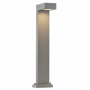 QUADRASYL floor lamp