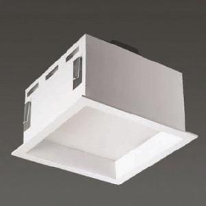 Quadro G Inside LED