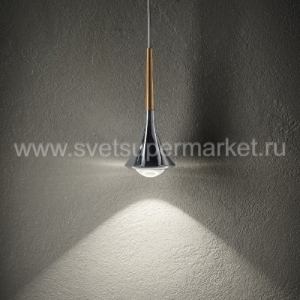 Rain sospensione LED