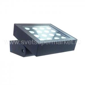 Rectangolo Quadro LED изображение 3