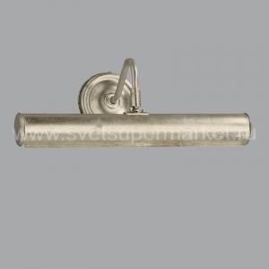 RO 1 silver