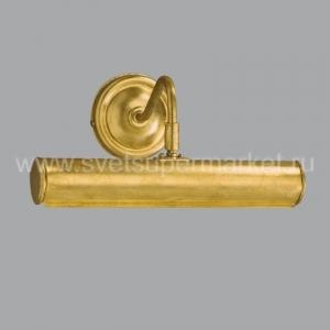 RO 4 gold