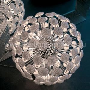 ROSE Lampada da tavolo