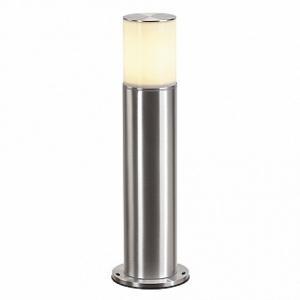 Rox acryl pole 60