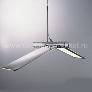 Seagull Suspension изображение 2