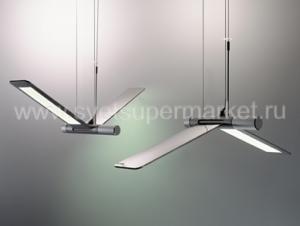 Seagull Suspension изображение 3
