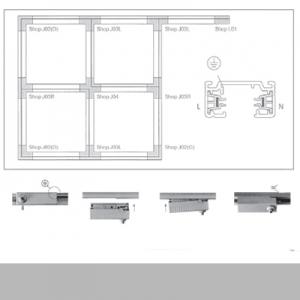 Shop T1.5 изображение 2