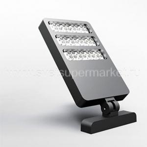 Sostituto spot LED