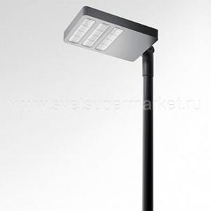 Sostituto spot LED изображение 3
