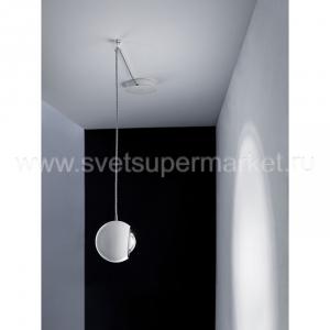 Spider Sospensione LED