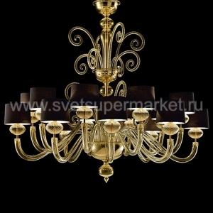 Tangeri Lampadari