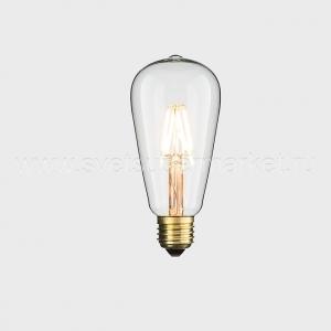 Tesla Spirit LED