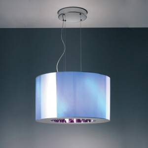Tian Xia Metamorfosi 2  Dimmable
